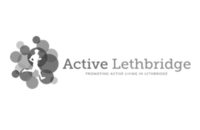 Activelethbridge