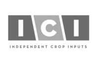 Independent Crop Inputs